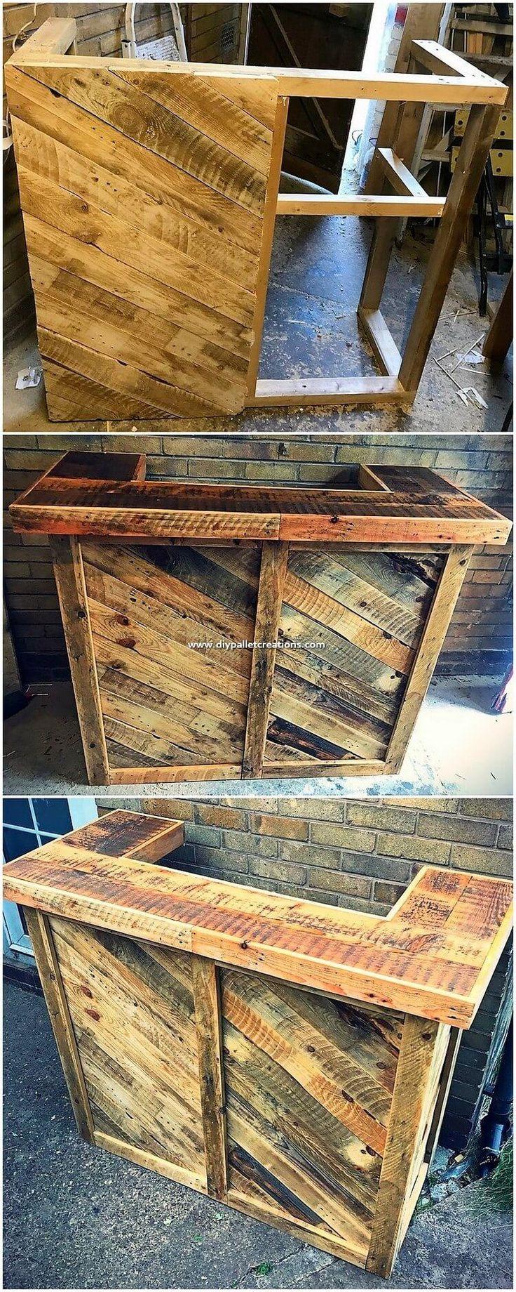 Divergent Plans Woodworking Murphy Beds #woodworkingclass ...
