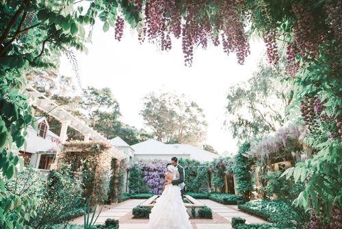 secretgarden.jpg  Secret Garden - Margaret River, Australia by Ben Yew Photography  www.benyew.com