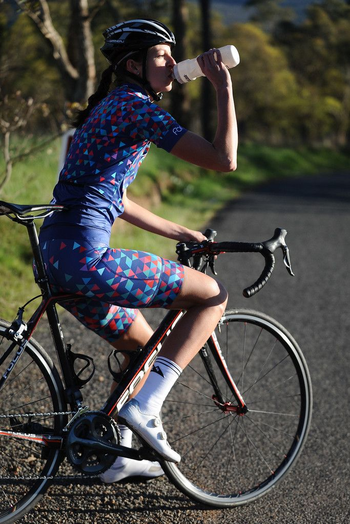 170 Best Bike Apparel Images On Pinterest Cycling Jerseys