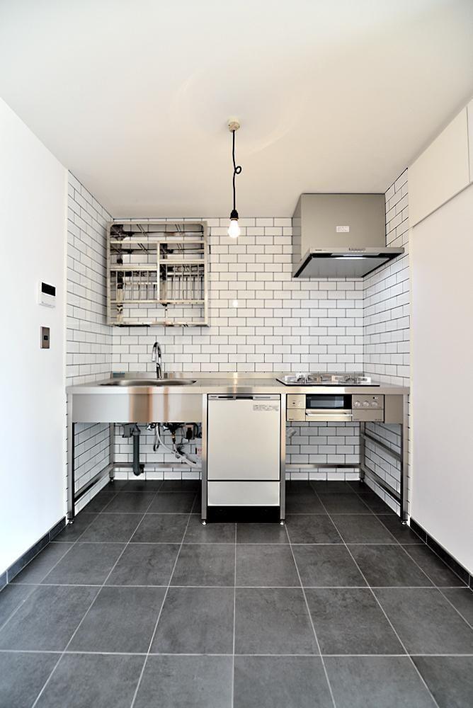 10 Sensational Cool Tricks: Home Decor Living Room Interior Design Simple  Home Decor Pictures.Home Decor Inspiration Space Saving Home Decor Ikea  Magazine ...