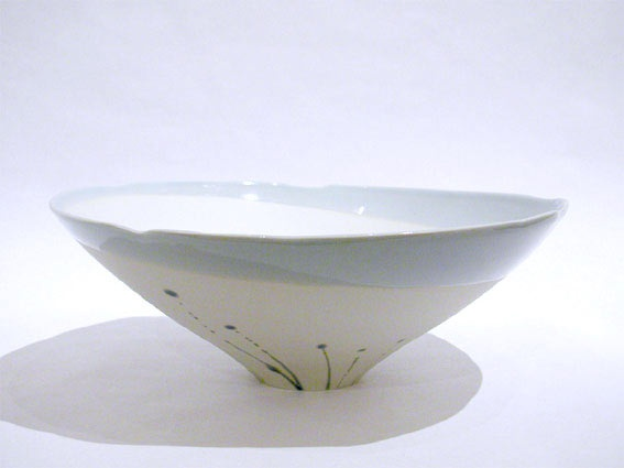460 Best Images About Japanese Ceramics On Pinterest