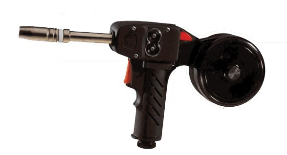 Find the best quality MIG cutter to cut the metal of any thickness in the right shape and size.