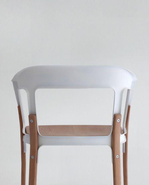 1000 idées sur le thème Peindre Des Chaises En Plastique