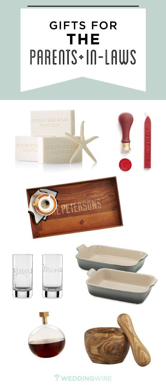 Thank You Gifts Wedding Helpers : wedding gift wedding we ll 24th wedding wedding thank you gifts ...