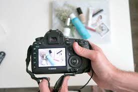 Znalezione obrazy dla zapytania fotografia flat lay