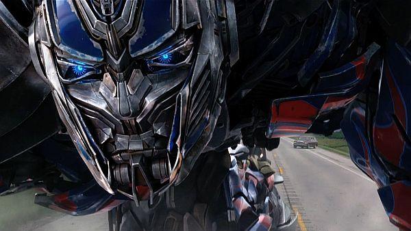 Transformers 5 και ένα animated prequel στα σχέδια της Paramount! | FilmBoy