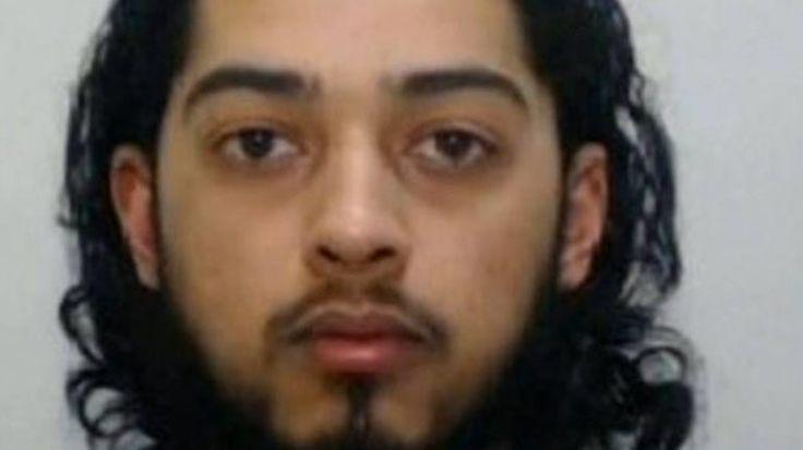 Βρετανία: Δολοφονία ιμάμη με άρωμα ISIS