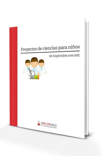 Proyectos de Ciencias para Niños