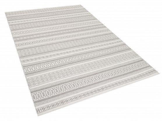 best 20 teppich grau ideas on pinterest graue teppiche. Black Bedroom Furniture Sets. Home Design Ideas