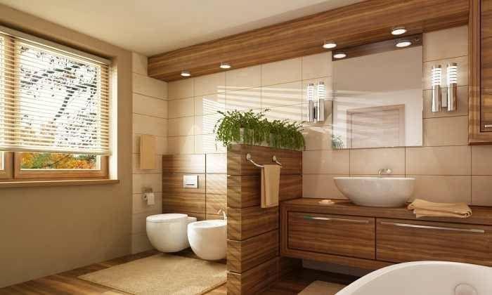mojabudowa łazienka - Szukaj w Google