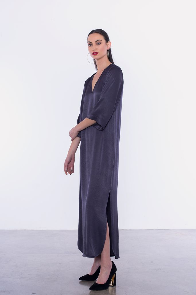 PRE SALE | Salon Dress