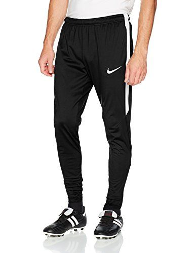 11ce5f46b13eb Nike M Nk Dry Sqd17 Kpz Pantalón Largo