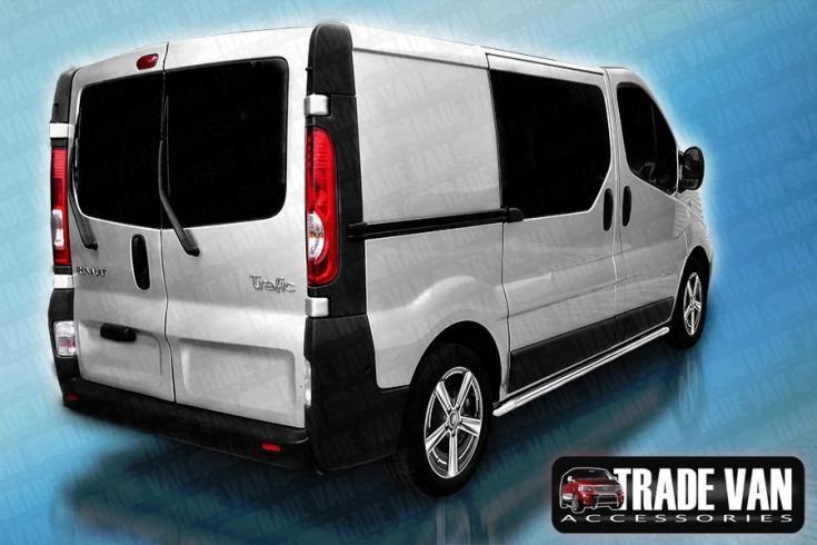 16 best images about van on pinterest cars popular and alloy wheel. Black Bedroom Furniture Sets. Home Design Ideas
