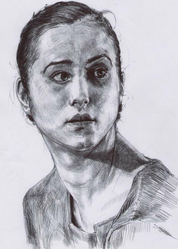 """Paloma"" - 2014"