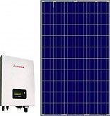 zonnepanelen kopen Gelderland