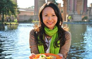 Five #foodie premieres you don't want to miss on Food Network @DStv!