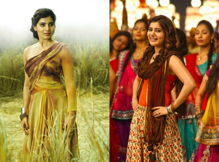 Samantha Kaththi Latest Samantha Kaththi News Photos Videos