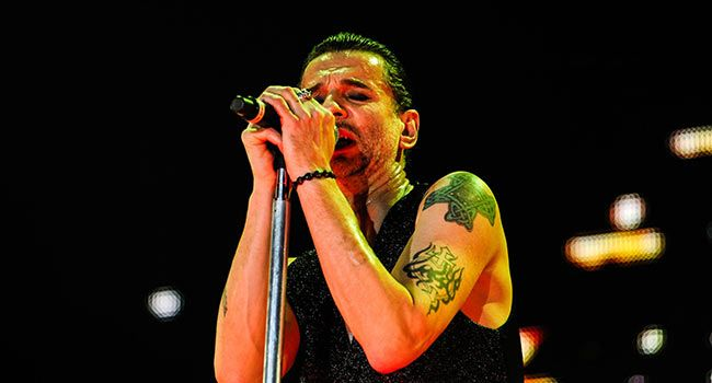 Depeche Mode is coming to Ak-Chin Pavilion - The renowned 80s new wave band, Depeche Mode, will bring its Global Spirit Tour to Phoenix this September. The band will play at the Ak-Chin Pavilion on Wednesday, September 27. Fans can register online to reserve a spot in line for the fan presale. On March 6, depending on when a fan... - http://azbigmedia.com/experience-az/depeche-mode-coming-ak-chin-pavilion