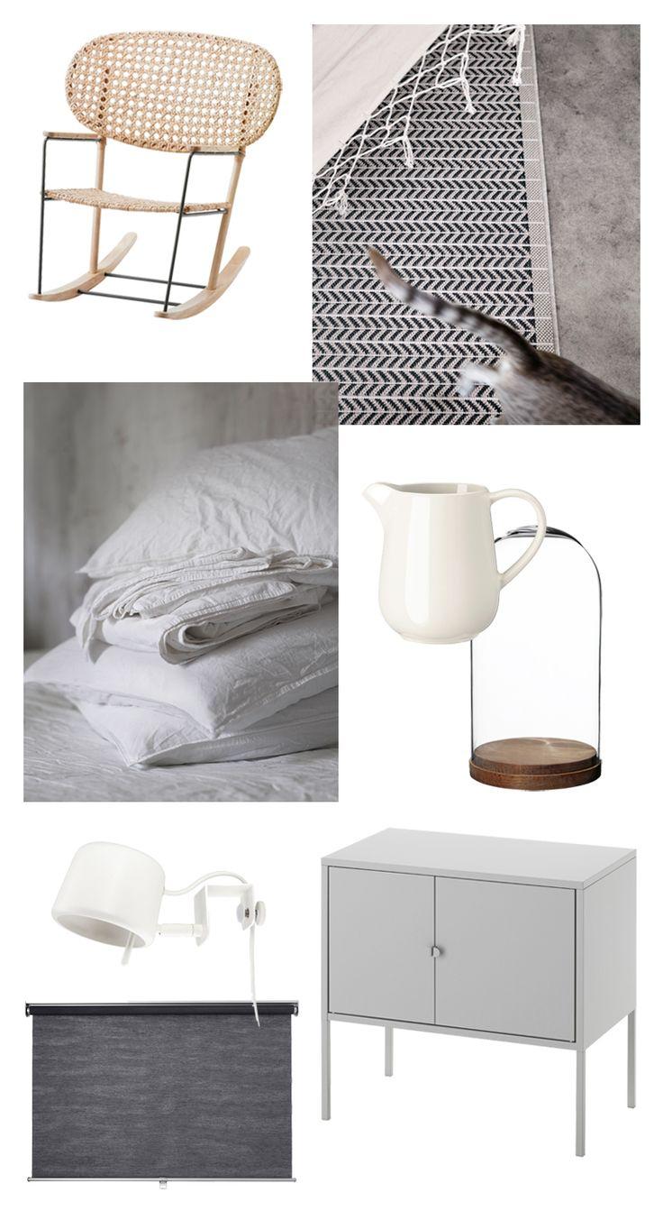 IKEA catalog 2017 - Stylizimo