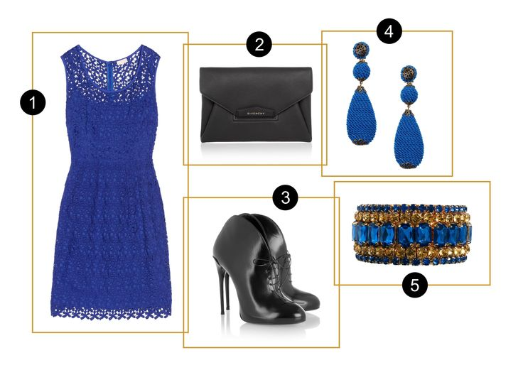 10-outfit-for-her1.jpg 3.516×2.490 pixels