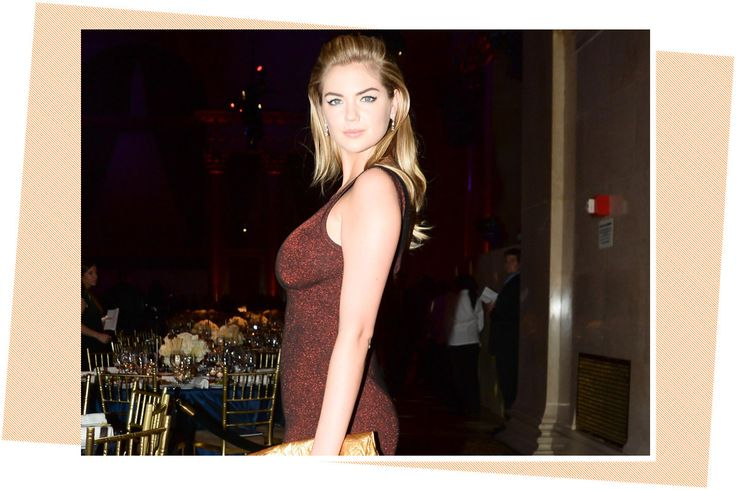 The Kate Upton Butt Workout: Want a butt like Kate Upton? Seven moves for a better butt. David Kirsch workouts.