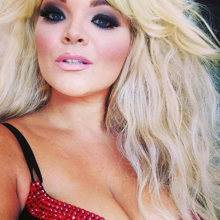 trisha paytas showtime download
