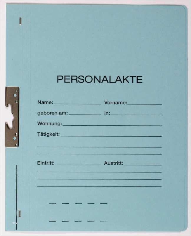 15 Elegant Personalakte Anlegen Vorlage Bilder In 2020 Deckblatt Vorlage Vorlagen Gutschein Vorlage