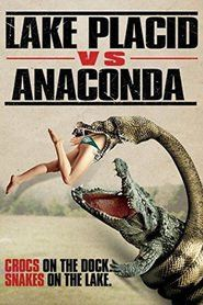 Lake Placid vs. Anaconda (2015)  HD Quality from box office #Watch #movies #online #freemovie #downloading #Streaming #Free #Films #comedy #adventure #drama #fantasy #horror #action #movie#movies224.com #Stream #ultra #HDmovie #4k #movie #trailer #full #centuryfox #hollywood #Paramount #Pictures #warnerbros #marvel #marvelComics#moviesonline #LakePlacid