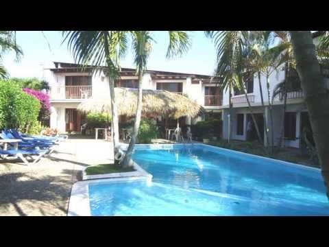 http://sosuarealestate.net/items/two-bedroom-sosua-apartment-buy-now/  Two Bedroom Sosua Apartment in Popular Gated Caribbean Real Estate Development!  Property Listing ID: A-12062 LG   $87,000