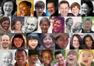Gülmek ya da gülmemek işte bütün mesele bu. Sağlıklı bir yaşam için gülmek sizin elinizde. İşte 7 ana maddede gülmenin faydaları.   Bağışıklık sistemini güçlendirir. Aslında bir çok hastalık, bağışıklık sisteminin çökmesiyle ortaya çıkıyor. Kahkaha, vücutta üretilen doğal bir antibiyotik gibi...  #Biçilemez, #Fayda, #Gülmenin, #Paha, #Sağlayacağı, #Size http://havari.co/gulmenin-size-saglayacagi-7-paha-bicilemez-fayda/