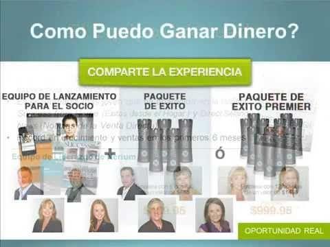 ¿Está listo para unirse a #Nerium? Equipo #Latino Global Nerium http://www.nerium.com/NeriumSpanish.aspx?ID=yourrealresults