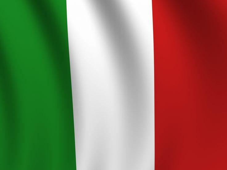 Italian Flag Wallpaper 564×565 Italian Flag Images Wallpapers (27 Wallpapers) | Adorable Wallpapers
