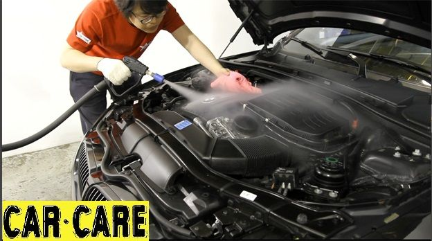 #CarcareSilverwater provides every #cardetailing in #Australia. Car Care is a largest company in Sydney. They do provide all type of #CarCare service. There are more than 95% people are #crazy car #lover. They always want to service their car. This company even gives their service in #anytime and #anywhere in #Australia. If you want to #more information, log on to carcare-silverwater.com.au.