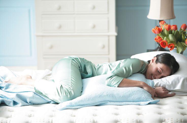 Одно из самых больших удовольствий в мире - сон на Magniflex! Побочный эффект: после Магнифлекс трудно спать на других матрасах. #магнифлекс #magniflex #magniflexrussia #mattress #матрас #матрасы #италия #сон #спать #подушки #подушка #ортопедическиематрасы #ортопедическиеподушки #италия #сделановиталии #магнифлексшоурум