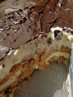 Σοκολατένιο γλυκάκι πολύ γρήγορο!! Με γεύση που ξετρελαίνει !!