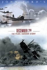 """December 7th     - FULL MOVIE FREE - George Anton -  Watch Free Full Movies Online: SUBSCRIBE to Anton Pictures Movie Channel: http://www.youtube.com/playlist?list=PLF435D6FFBD0302B3  Keep scrolling and REPIN your favorite film to watch later from BOARD: http://pinterest.com/antonpictures/watch-full-movies-for-free/       """"December 7th,"""" directed by John Ford, begins with the aftermath of the  Japanese attack on Pearl Harbor, nicknamed """"the Navy's hundred million  dollar fist."""" Authentic…"""