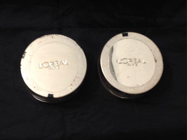 X2 L'Oreal Visible Lift Repair Absolute Age-Reversing Makeup Tan #141 - M | eBay