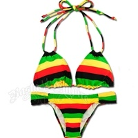 RastaEmpire.com : Your Bob Marley, Rasta, and Reggae style source featuring T-Shirts, Clothing, Posters, Rasta Wear and Reggae Fashion at low prices.
