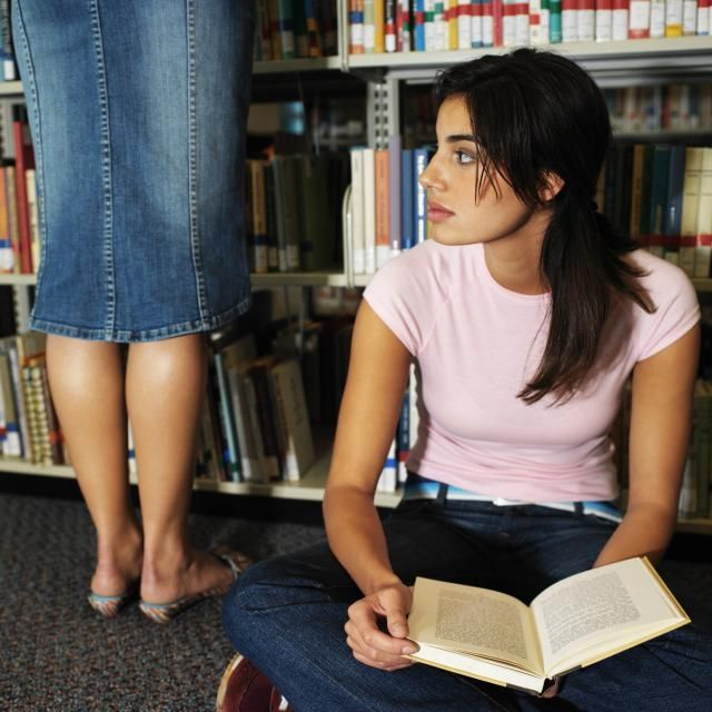 Your College Stress Survival Guide