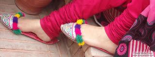 Besutiful Feet FB Profile pictures - Top Profile Pictures - Display Pictures