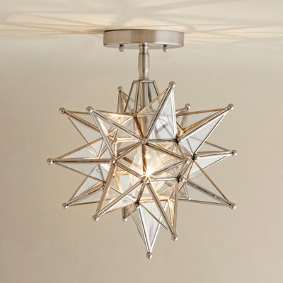 A symbol of warmth and welcome  the Moravian star is a popular porch light Best 25  Moravian star light ideas on Pinterest   Star lights  . Moravian Star Pendant Light Fixture. Home Design Ideas