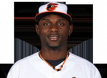 Xavier Avery Stats, News, Pictures, Bio, Videos - Baltimore Orioles - ESPN