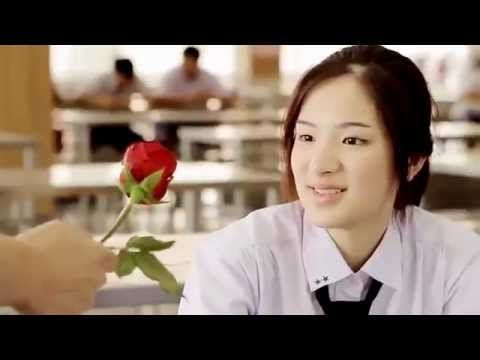 Hormones the series | I didn't wanna hurt you - YouTube