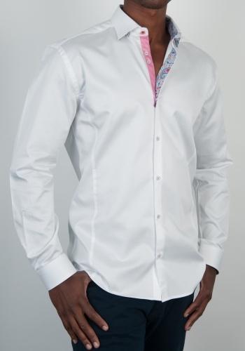 31 best Shirts men images on Pinterest | Button down shirts, Men's ...