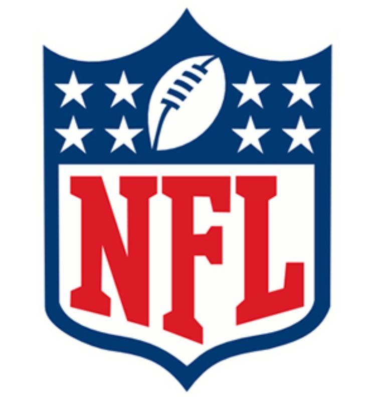 Fútbol Americano: Liga NFL -national football league- principal liga de fútbol americano profesional creada en 1920 con 32 franquicias y dividida en dos conferencias, NFC y AFC