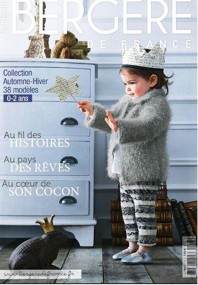BDF N°176 - louloubelou Vi - Picasa Albums Web