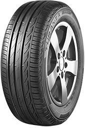 Bridgestone T001 #rft #runflat #pneu #pneus #pneumatique #pneumatiques #bridgestone #tire #tires #tyre #tyres #reifen #quartierdesjantes www.quartierdesjantes.com
