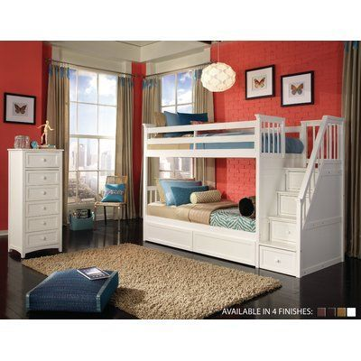 1000 Ideas About Loft Bed Frame On Pinterest Adult Loft