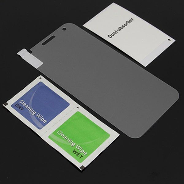 9H 2.5D Tempered Glass Film Guard Screen Protector For Huawei Ascend G7…