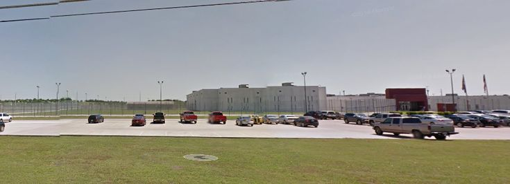 An incarcerated immigrant woman alleges guards sexually harassed and assaulted her and other women at a private immigrant detention center in Taylor, Texas, and retaliated against those who spoke out. Twenty-three year oldLaura Monterrosa is currently detained at the T. Don Hutto Residential Center, an Immigration and Customs Enforcement (ICE)